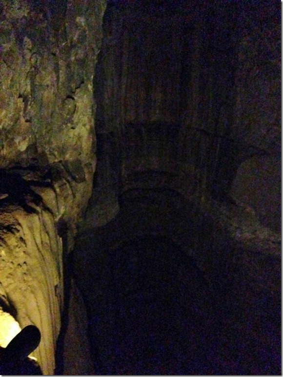 Mammoth Cave National Park  (22) (600x800)