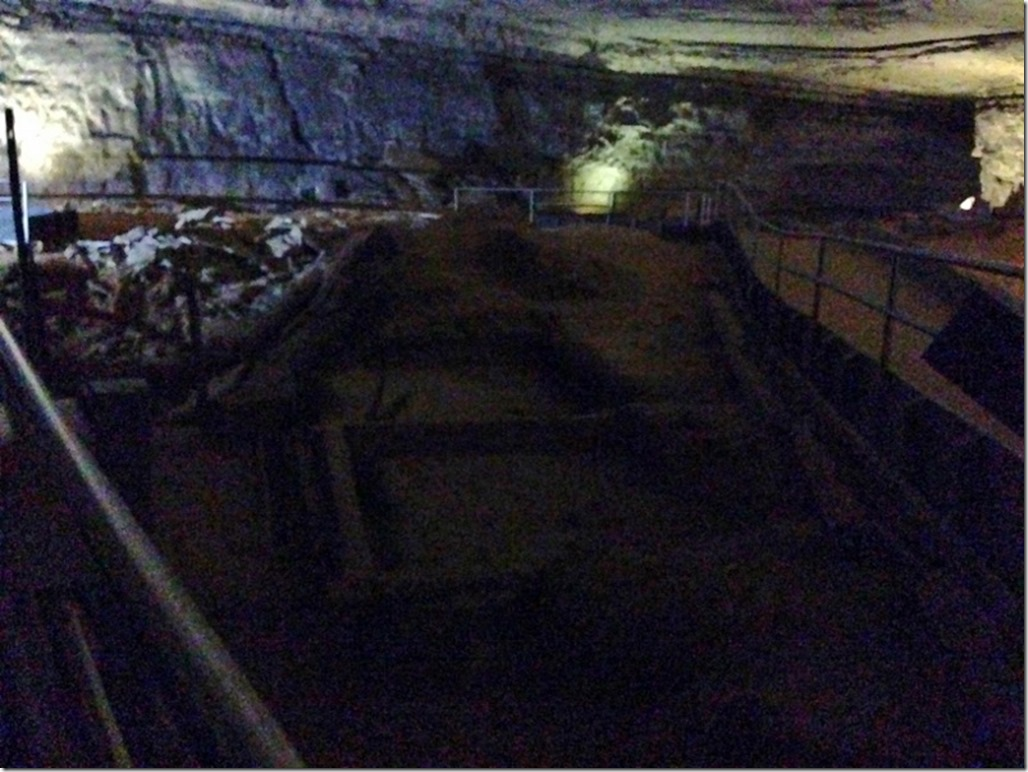 Mammoth Cave National Park  (5) (800x600)
